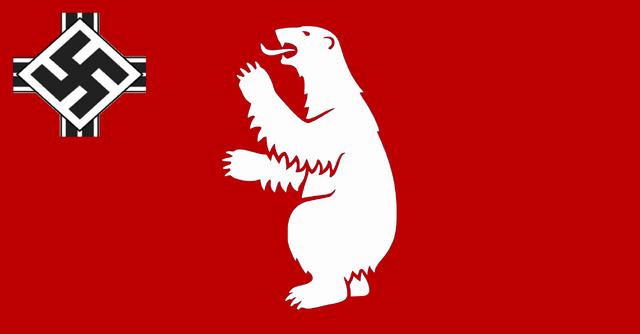 File:Nazi Greenland.png