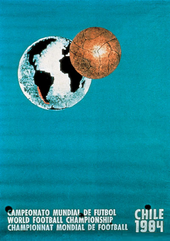 World Cup Chile 1984.png