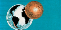 1984 World Cup (Napoleon's World)