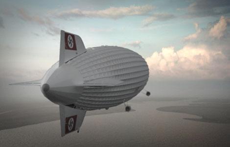 File:2393 hindenburg-air-ship-1 04700300.jpg
