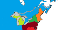 Piedmont (Britain Keeps America)