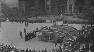Cologne1919