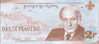 Deuxdollarquebec
