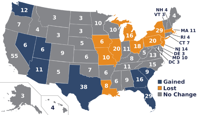File:ElectoralCollege2016 (SIADD).png