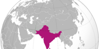 India (Asia for the Asiatics!)