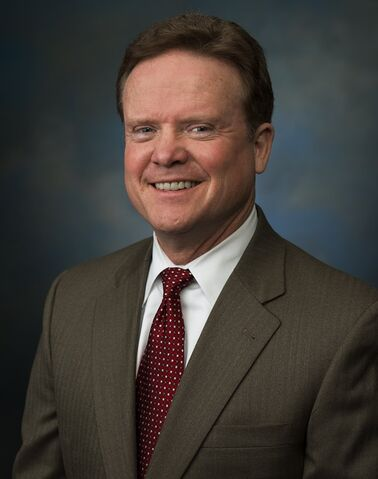 File:Jim Webb.jpg