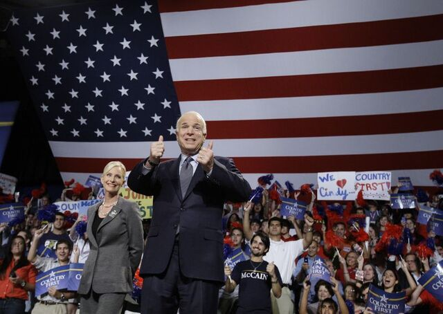 File:McCain in Florida 2012.jpg