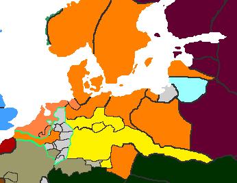 File:Member states.png