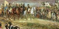 Napoleonic Wars (Venice-Italian Supremacy)