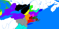 1300-1324 (547-571 AD) (L'Uniona Homanus)