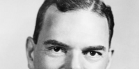 Thomas E. Dewey (Carpe Diem)