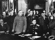 Zhukov berlin