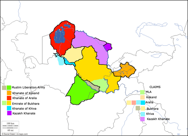 File:1983 Central Asia.png
