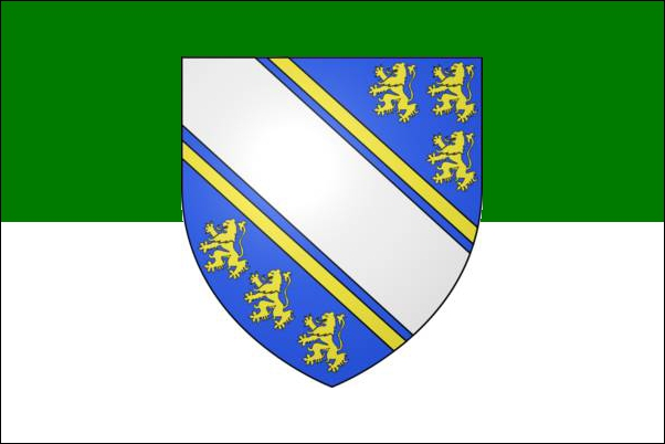 File:20. State Flag of Henffordd.jpg