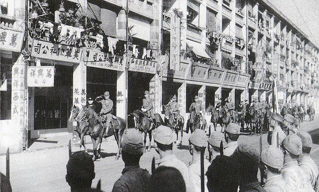 File:Battle of HK 06.jpg