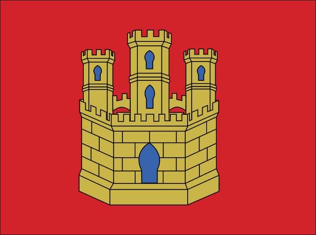 File:Castilla La Vieja.png