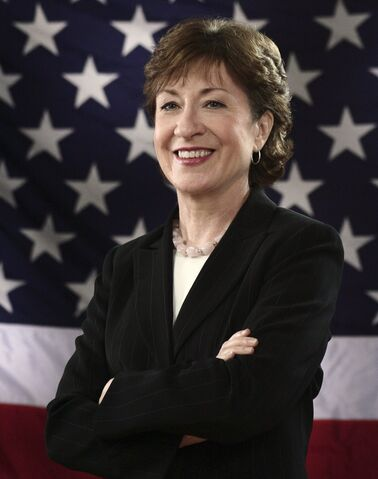 File:Sen Susan Collins official.jpg
