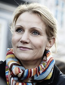 File:Thorning-Schmidt.jpg