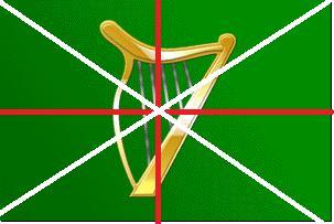 File:UKIES Flag 1.jpg
