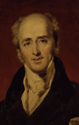 File:381px-Charles Grey, 2nd Earl Grey by Sir Thomas Lawrence cropped.jpg