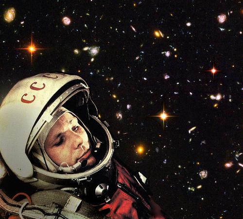 File:50 years of human spaceflight (365-101).jpg
