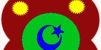 Balochistan (1983: Doomsday)