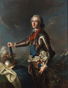 File:Christopher VI Denmark (The Kalmar Union).png