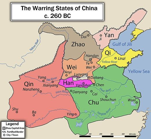 File:EN-WarringStatesAll260BCE (Never Unified China).jpg