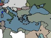 EuropeOccupy
