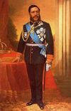 George Ik