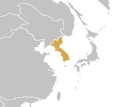 File:Korea (Alternity).png