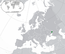 Location of Novorossiya (EVMKII)