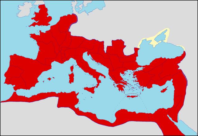 File:Roman Empire in 280 AD.png