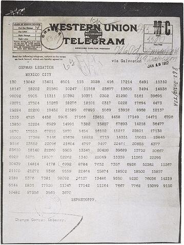File:Zimmermann Telegram.jpeg