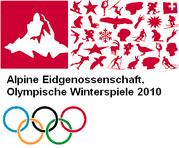 Alpineconfederation2010olympics
