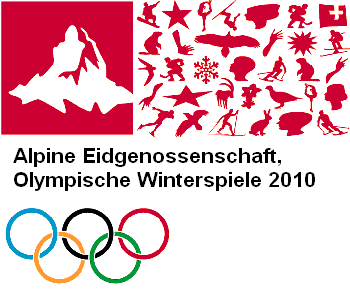 File:Alpineconfederation2010olympics.png