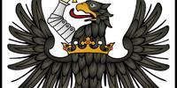 Westpreußen (Groß-Deutschland)