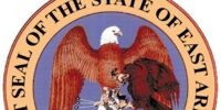 Seals of the States (Our America)