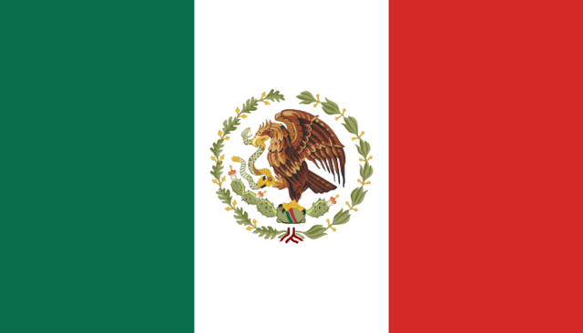 File:Flag of Mexico (1934-1968).png