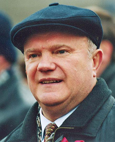 File:Gennady Zyuganov Cropped.png