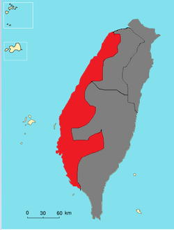 Himekaidou Prefecture Location (Land of Empires).png