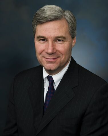 File:Sen. Sheldon Whitehouse official photo.jpg