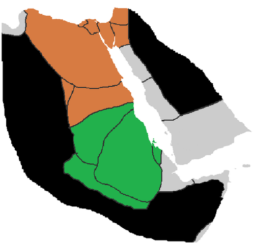 File:Treaty Map.png