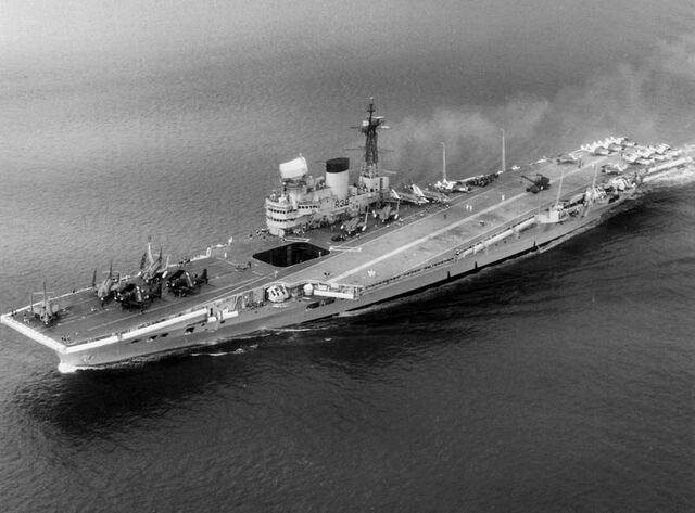 File:800px-HMS Victorious (R38) aerial c1959.jpg