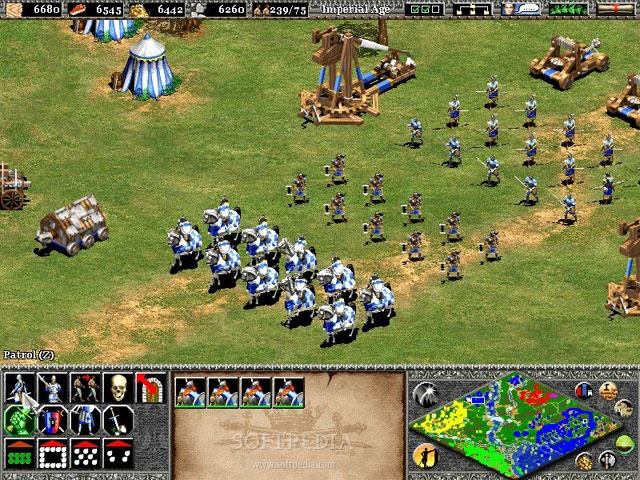 File:Age of Empires 2.jpg