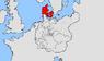 NGW Denmark