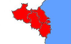 File:Provinces of Han.jpg