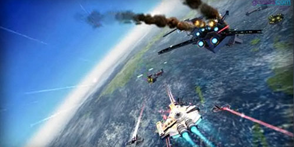 File:Swtor-space-combat-600x300.png