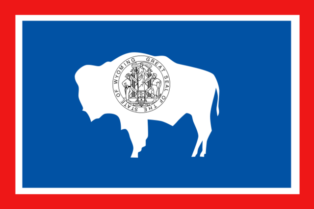 File:WyomingFlag-OurAmerica.png