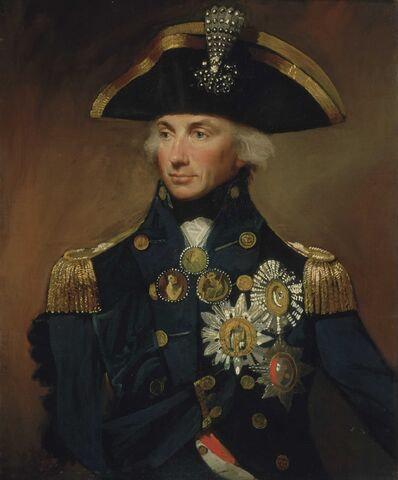 File:Admiral Horatio Nelson.jpg